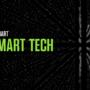 [Retour sur] L'émission Smart Tech dédiée à la 5G